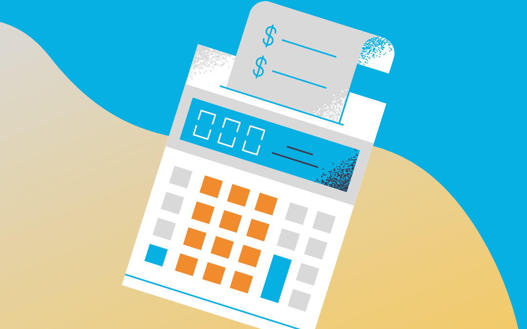 5 Smart ways financial services can use animation